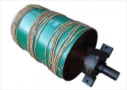 新疆传动滚筒